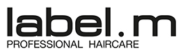 label m hair products