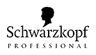 schwarzkopf hair products thatcham