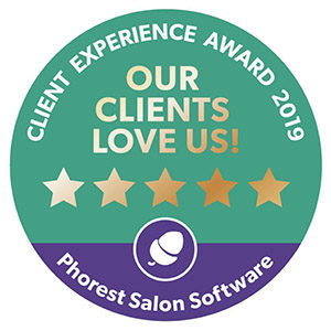 client experience awards