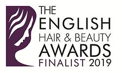 hair-beauty-award-finalist-2019